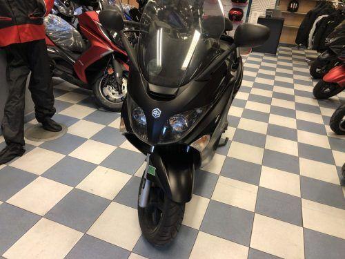 piaggio x evo 4 500x375 - scooter-125 -