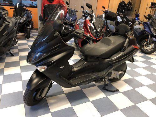 piaggio x evo 5 500x375 - scooter-125 -
