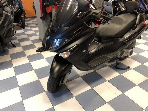 piaggio x evo 6 500x375 - scooter-125 -
