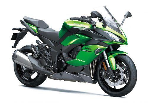 Kawasaki_Ninja_1000SX_WT1_STU_ (1)