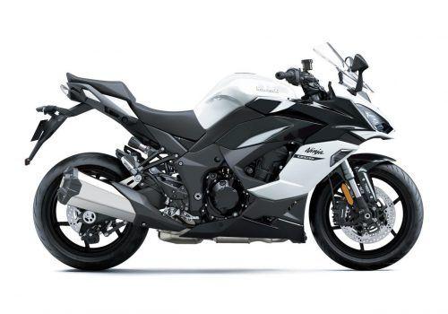 Kawasaki_Ninja_1000SX_WT1_STU_ (2)