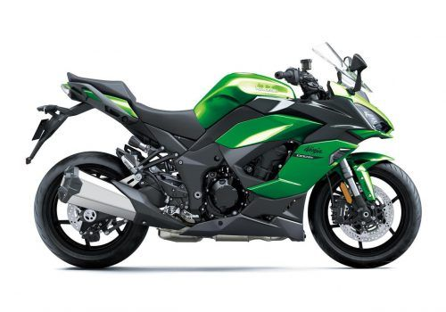 Kawasaki_Ninja_1000SX_WT1_STU_ (4)