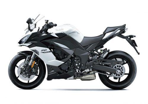 Kawasaki_Ninja_1000SX_WT1_STU_ (5)