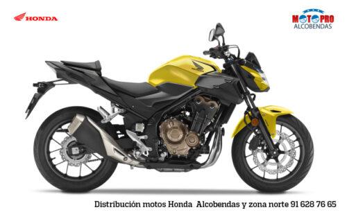 honda cb500f 1 500x316 - honda -