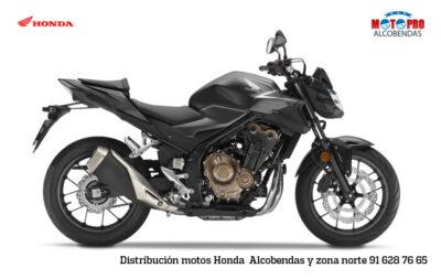 honda cb500f 3 400x253 - honda -