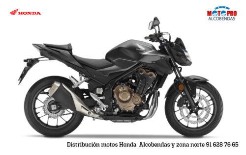 honda cb500f 3 500x316 - honda -