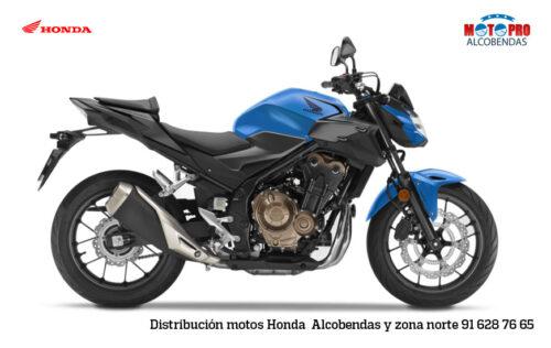 honda cb500f 4 500x316 - honda -