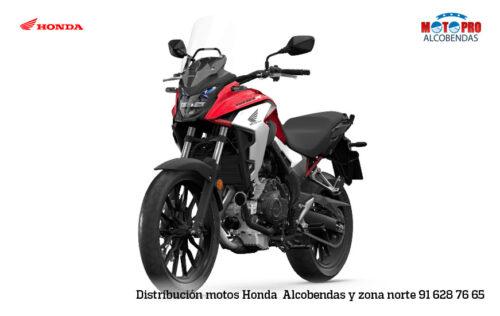 honda cb500x 1 500x316 - honda -