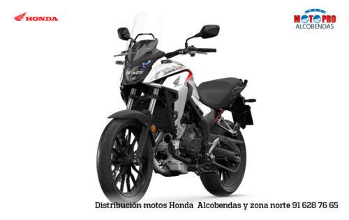 honda cb500x 3 500x316 - honda -