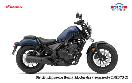 honda cmx500 rebel 1 500x316 - honda -