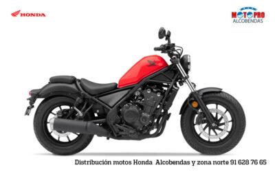 honda cmx500 rebel 2 400x253 - honda -