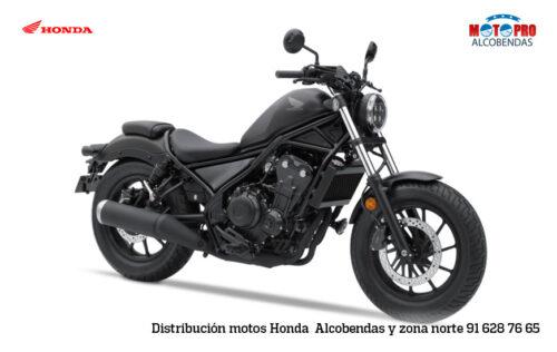 honda cmx500 rebel 4 500x316 - honda -