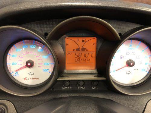 kymco super dink 300 i 1 500x375 - scooter-mas-125 -