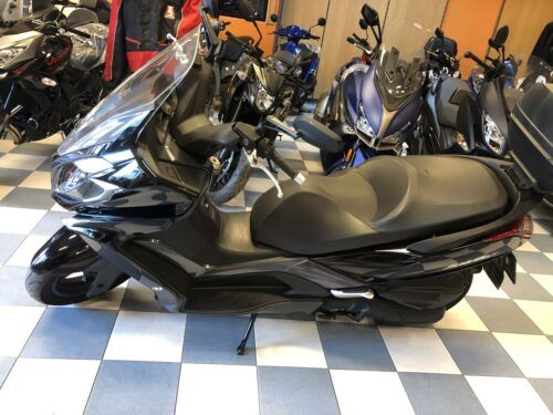 super dink 125 abs 04 500x375 - scooter-125 -