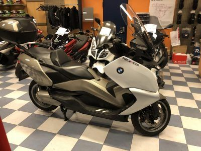 BMW C 650 GT 04 400x300 - scooter-mas-125 -