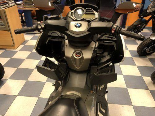 BMW C 650 GT 14 500x375 - scooter-mas-125 -