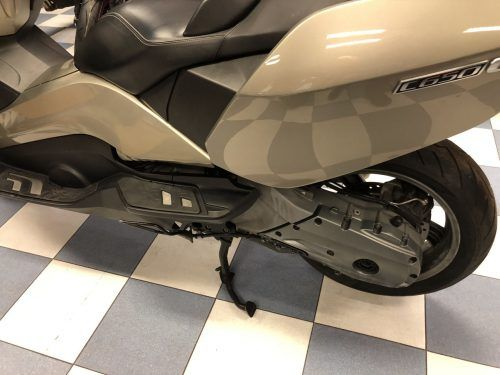 BMW C 650 GT 15 500x375 - scooter-mas-125 -