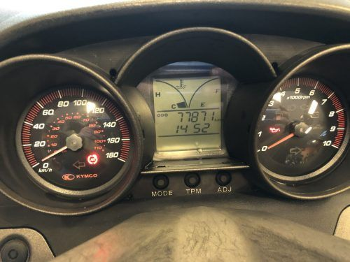 Super Dink300i ABS 01