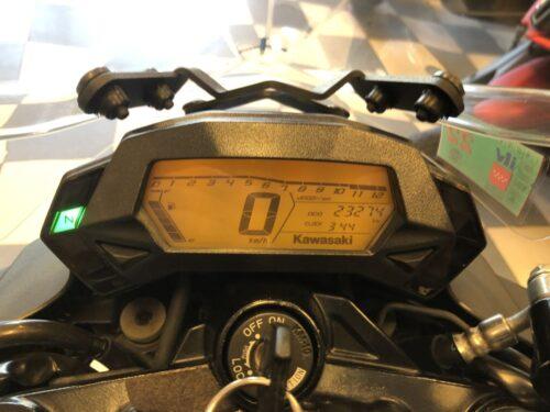 kawasaki z250 10 500x375 - carretera -