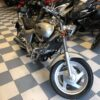 kymco-venox-250-01