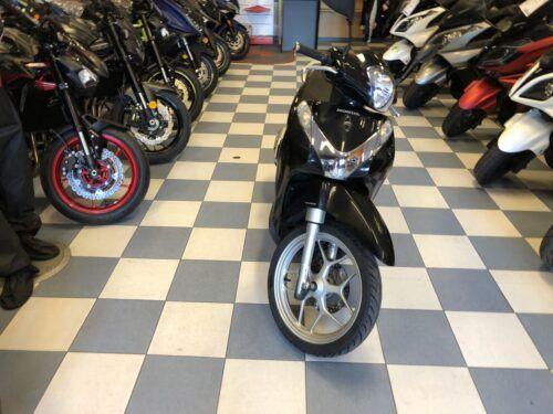 honda sh mode 125 02 500x375 - scooter-125 -
