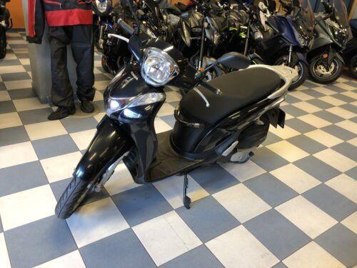 honda sh mode 125 03 500x375 - scooter-125 -