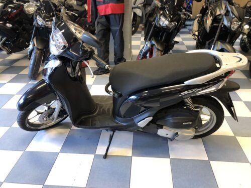 honda sh mode 125 04 500x375 - scooter-125 -