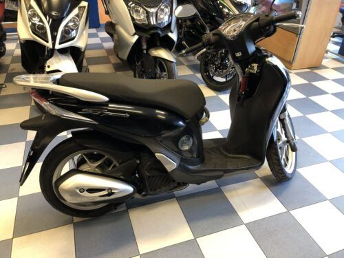 honda sh mode 125 05 500x375 - scooter-125 -