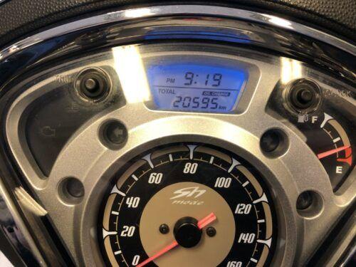 honda sh mode 125 06 500x375 - scooter-125 -