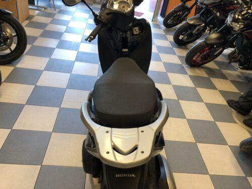 honda sh mode 125 07 500x375 - scooter-125 -