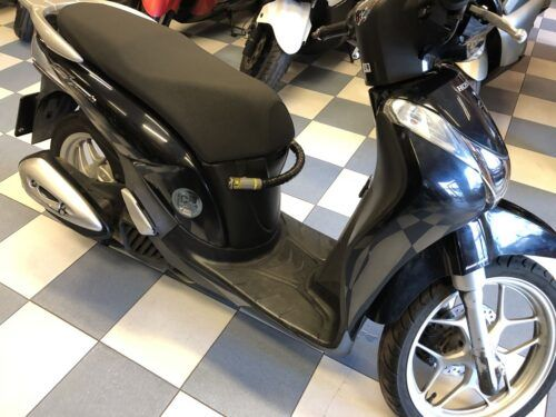 honda sh mode 125 08 500x375 - scooter-125 -