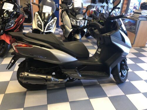 super dink 125 abs 08 500x375 - scooter-125 -