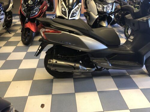 super dink 125 abs 09 500x375 - scooter-125 -