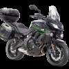 kawasaki-versys-650-gran-tourer-2020