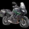 kawasaki-versys-650-tourer-2020
