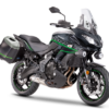 kawasaki-versys-650-tourer-plus-2020