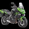 kawasaki-versys-650-tourer-plus-2021