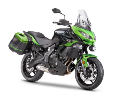 kawasaki-versys-650-tourer-plus-2021