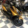 super-dink-300i-ABS-02
