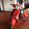 kymco like 125 03 100x100 - scooter-125 -