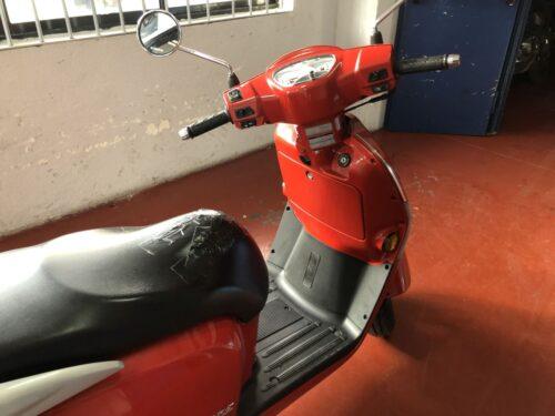 kymco like 125 07 500x375 - scooter-125 -