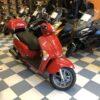 kymco like125 001 100x100 - scooter-125 -