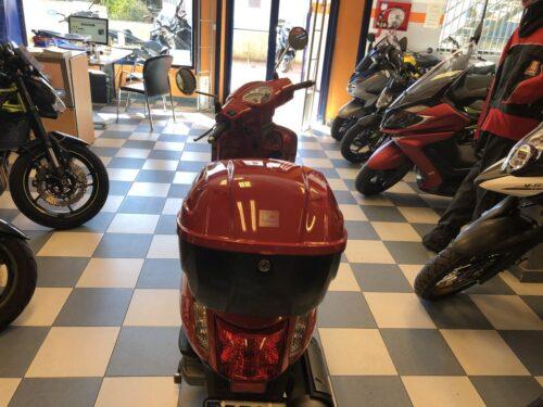 kymco like125 004 500x375 - scooter-125 -