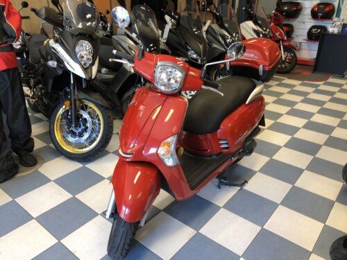 kymco like125 007 500x375 - scooter-125 -