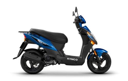kymco agility 50 1 500x316 - kymco -
