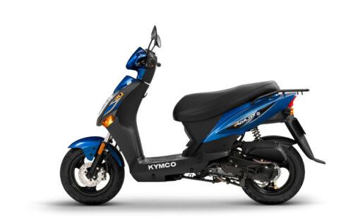 kymco agility 50 4 500x316 - kymco -