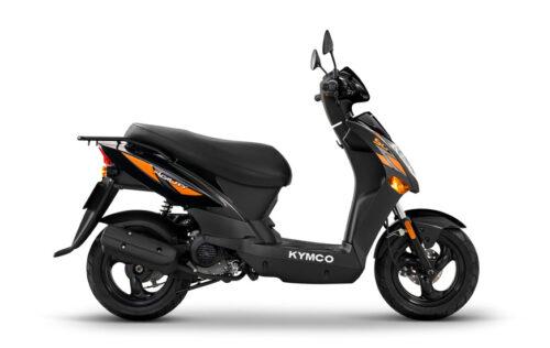 kymco agility 50 5 500x316 - kymco -