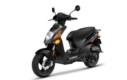kymco agility 50 7 500x316 - kymco -