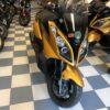 super dink 125 i02 100x100 - scooter-125 -