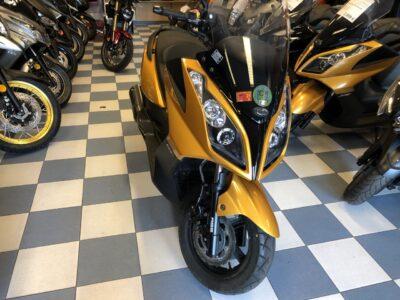 super dink 125 i02 400x300 - scooter-125 -